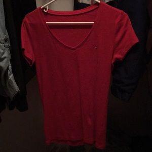 Tommy Hilfiger Shirt (Women)